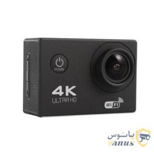 دوربین ورزشی ضد آب 4k Sports