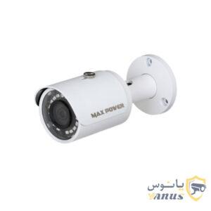 دوربین مداربسته 2.4 مگاپیکسل مدل BH-420V