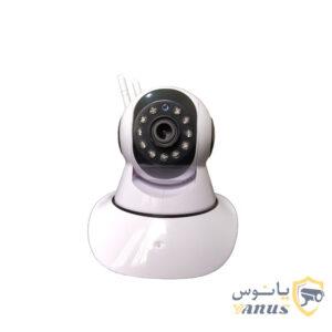 دوربین بیبیکم 2 مگاپیکسل