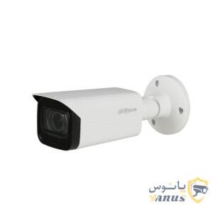 دوربین 4 مگاپیکسل مدل IPC-HFW4431T-ASE