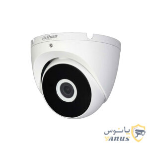 دوربین 2 مگاپیکسل مدل DH-HAC-T2A21P