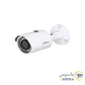 دوربین 2 مگاپیکسل مدل DH-HAC-HFW1200S