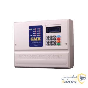 دزدگیر جی ام کا مدل GMK890
